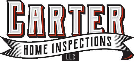 D'Iberville home inspections